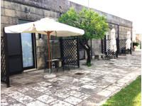Bed and Breakfast Otranto (2) - Hotel e ostelli
