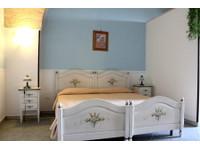 Bed and Breakfast Otranto (3) - Hotel e ostelli
