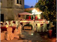 Bed and Breakfast Otranto (4) - Hotel e ostelli