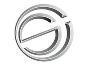 Cri Service Group - Taxi