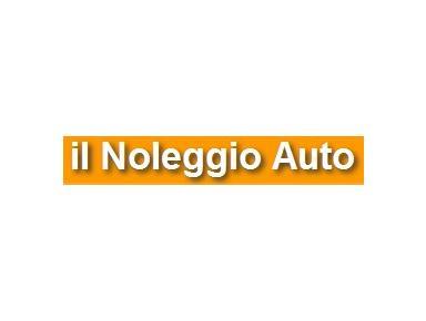 Il Noleggio Auto - Noleggio auto
