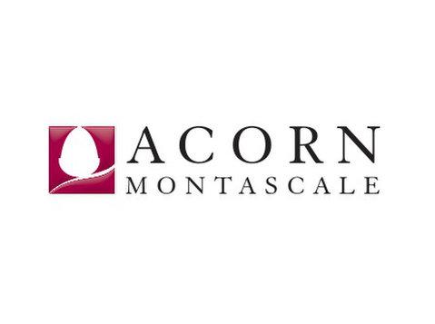 Acorn Montascale - Medicina alternativa