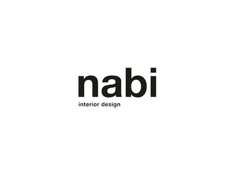 Nabi Interior Design - Bouw & Renovatie