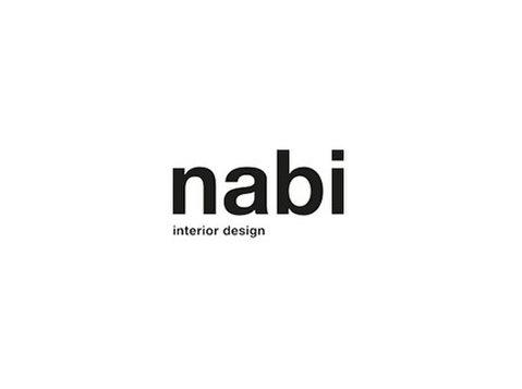 Nabi Interior Design - Edilizia e Restauro