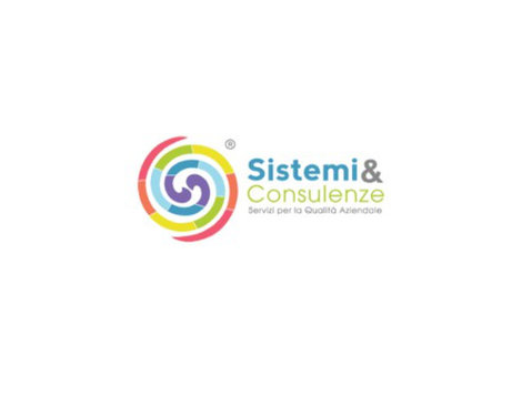 Sistemi & Consulenze - Business & Netwerken