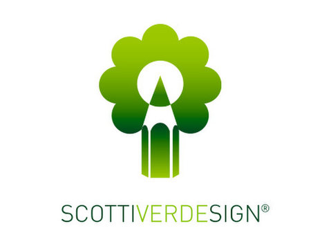 Scottiverdesign - Regali e fiori