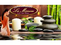 Centro Benessere La Mimosa - Benessere e cura del corpo