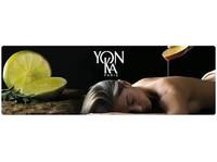 Centro Benessere La Mimosa (2) - Benessere e cura del corpo