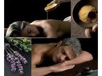 Centro Benessere La Mimosa (3) - Benessere e cura del corpo
