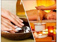Centro Benessere La Mimosa (5) - Benessere e cura del corpo