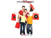 Offerte (1) - Shopping
