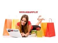 Offerte (2) - Shopping