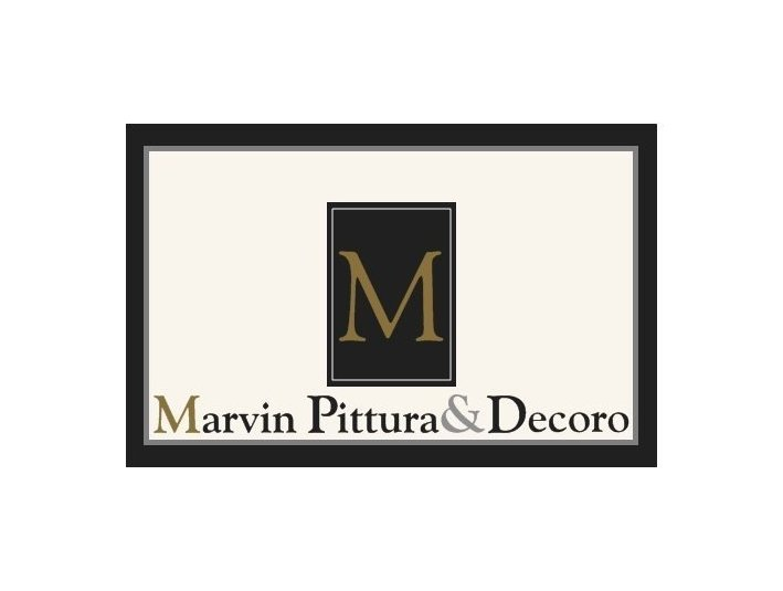 Pittore edile decoratore imbianchino a Cerenova Cerveteri - Bouw & Renovatie