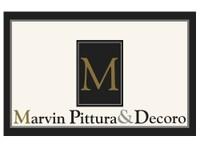 Pittore edile decoratore imbianchino a Cerenova Cerveteri - Edilizia e Restauro