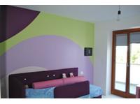 Pittore edile decoratore imbianchino a Cerenova Cerveteri (2) - Edilizia e Restauro