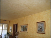 Pittore edile decoratore imbianchino a Cerenova Cerveteri (4) - Edilizia e Restauro