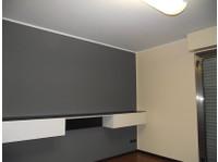 Pittore edile decoratore imbianchino a Cerenova Cerveteri (5) - Edilizia e Restauro
