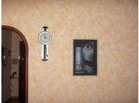 Pittore edile decoratore imbianchino a Cerenova Cerveteri (7) - Edilizia e Restauro