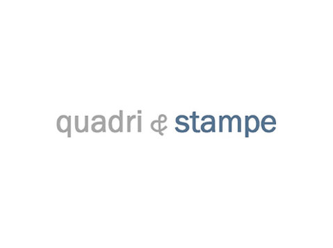 quadri-e-stampe.it - Shopping