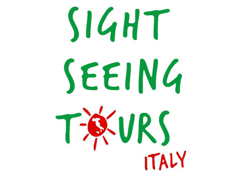 Pompeii Tours - Agenzie di Viaggio
