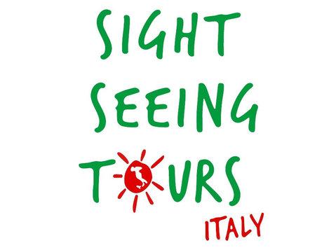 Vatican Tours - Agenzie di Viaggio
