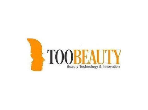 Toobeauty - Benessere e cura del corpo