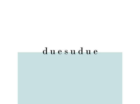 duesudue - Fotografi