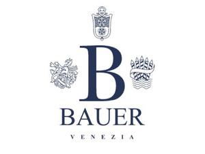 Bauer Hotel - Hotel e ostelli