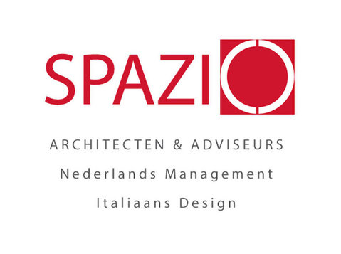 Spazio Architecteten en Adviseurs Italië - Architecten