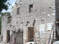 Spazio Architecteten en Adviseurs Italië (2) - Architecten