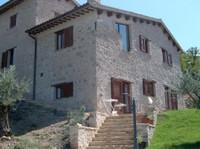 Spazio Architecteten en Adviseurs Italië (3) - Architecten