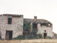 Spazio Architecteten en Adviseurs Italië (4) - Architecten