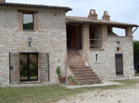 Spazio Architecteten en Adviseurs Italië (5) - Architecten