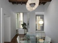 Spazio Architecteten en Adviseurs Italië (8) - Architecten
