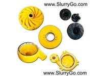 Schlammpumpen Warman Ersatzteile (www.SlurryGo.com) (3) - Business & Networking
