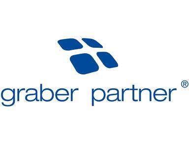 Graber & Partner - Steuerberater