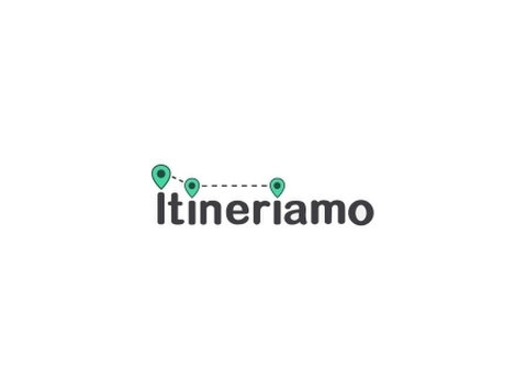 Itineriamo - Travel sites