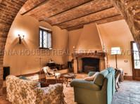 Toscana Houses Real Estate wtwork (3) - Servizi immobiliari