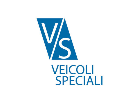 vs veicoli speciali - custom food truck builder - Bouwers