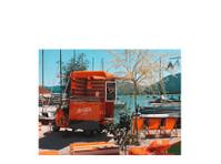 vs veicoli speciali - custom food truck builder (2) - Bouwers