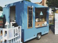 vs veicoli speciali - custom food truck builder (3) - Bouwers