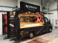 vs veicoli speciali - custom food truck builder (7) - Bouwers