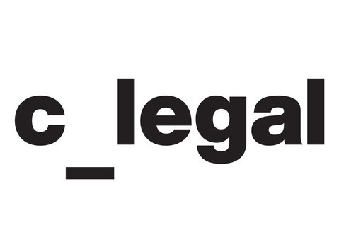 c_legal - Lawyers and Law Firms