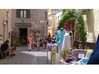Ass. Culturale I like it - Scuola di italiano per stranieri (2) - Scuole di lingua