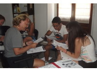 Ass. Culturale I like it - Scuola di italiano per stranieri (4) - Scuole di lingua