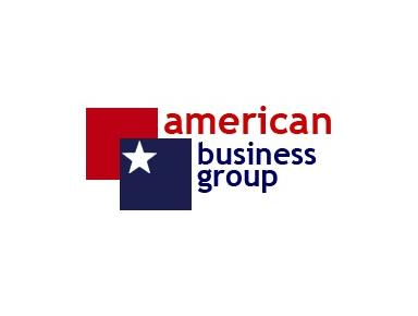 American Business Group - Business & Networking