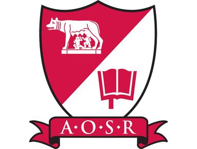 American Overseas School of Rome - International schools