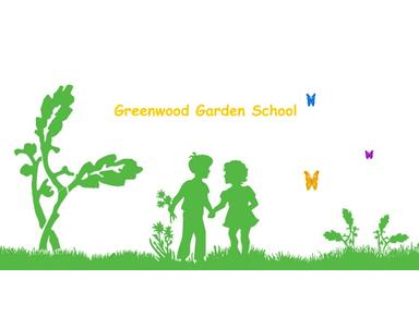 Greenwood Garden School - International schools