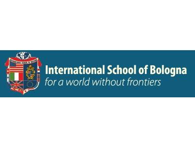 International School of Bologna - International schools