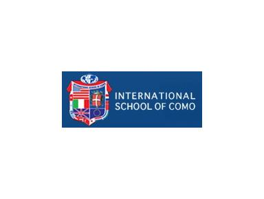 International School of Como (ISCOMO) - International schools